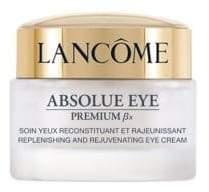 Lancome Absolue Premium BX Eye/0.7 oz.
