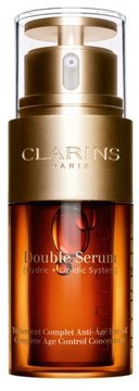 Clarins Double Serum, 1.0 oz./30 ml