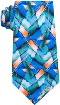 DAY Birger et Mikkelsen Men's Jerry Garcia Patterned Tie