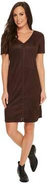 Ariat Afton Dress Women's Dress