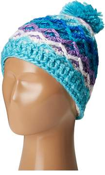 Obermeyer Averee Knit Hat Caps