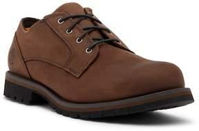 Timberland Hartwick Waterproof Leather Oxford