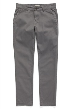 Tucker + Tate Toddler Boy's Chino Pants