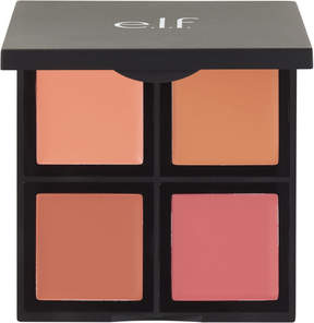 e.l.f. Cosmetics Cream Blush Palette