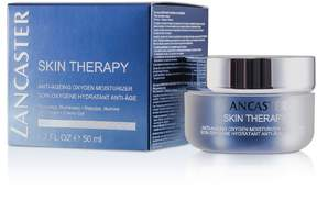 Lancaster Skin Therapy Anti-Ageing Oxygen Moisturizer Gel-Cream