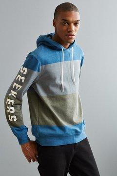 Poler Seekers Hoodie Sweatshirt