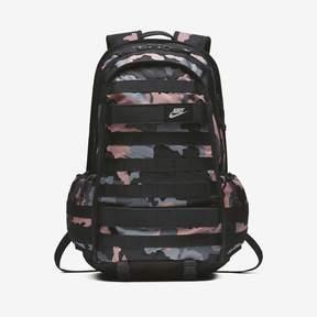 Nike Sportswear RPM Print Backpack