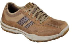 Skechers Men's Skech-air Elment Meron Sneaker.