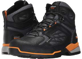 Ariat Rebar Flex 6 Composite Toe Men's Lace-up Boots