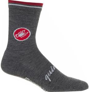 Castelli Quindici Sock