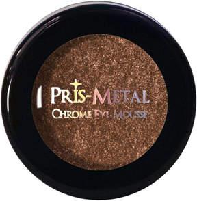 J.Cat Beauty Pris-Metal Chrome Eye Mousse