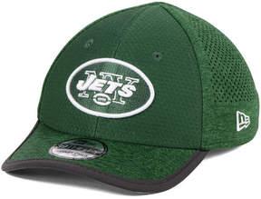 New Era Boys' New York Jets Training 39THIRTY Cap