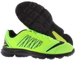 Nike Boy's Lunar Print Walking Shoes