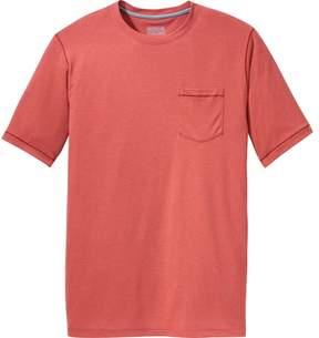 Outdoor Research Sandbar T-Shirt