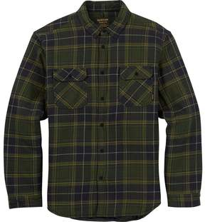 Burton Brighton Insulated Flannel - Men's