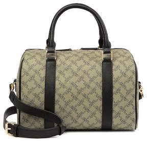 French Connection Marin Duffel Satchel