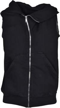 Drkshdw Hooded Vest
