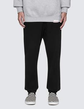 Diamond Supply Co. Brilliant Cruiser Sweatpants