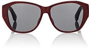 Saint Laurent Women's SL M8 Sunglasses