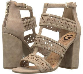 G by Guess Indeali