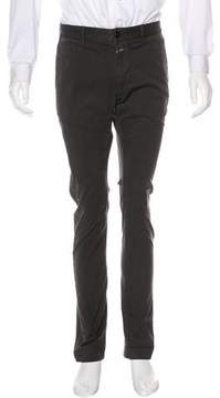 Closed Clifton Skinny Jeans w/ Tags