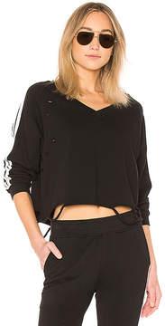 Generation Love Sharyn Stripe Pullover
