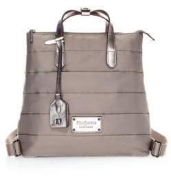 Eric Javits Rules Convertible Backpack