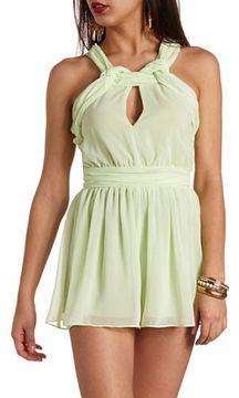 Pastel Dress Trend At Oscars 2014 Popsugar Fashion