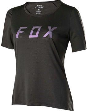 Fox Racing Attack Jersey