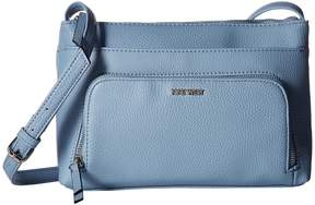 Nine West Malgosia Handbags