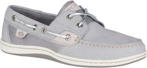 Sperry Koifish Sparkle Boat Shoe