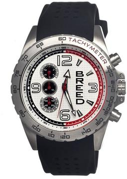 Breed Touring Collection 4401 Men's Watch