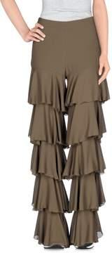 Angela Mele Milano Casual pants