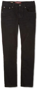 Arizona Flex Skinny Jeans - Boys 4-20