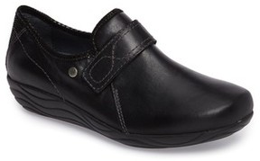 Wolky Women's Desna Slip-On Sneaker