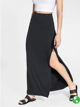 Athleta Marina Maxi Skirt