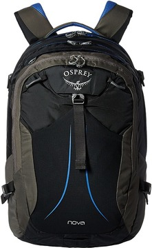 Osprey - Nova Backpack Bags
