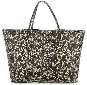 Givenchy 2015 Baby's Breath Antigona Tote