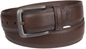 Columbia Men's Feather-Edge Stretch Belt