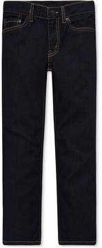 Levi's 511 Performance Jeans, Little Boys (4-7)