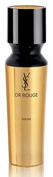 Saint Laurent Or Rouge Serum, 30 mL