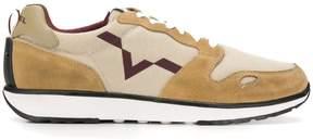Diesel Cortt RV sneakers