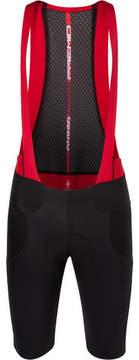 Castelli Premio Mesh And Jersey Cycling Bib Shorts