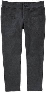 Osh Kosh Oshkosh Bgosh Toddler Girls Knit Pants