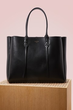 Lanvin Shopper bag