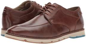 Hush Puppies Briski Hayes Men's Shoes