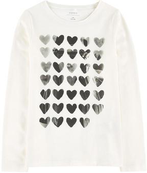 Name It Printed T-shirt
