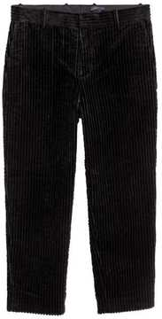 H&M Cotton Corduroy Pants