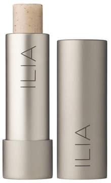 Balmy Nights Lip Exfoliator by ILIA (0.14oz Lip Color)