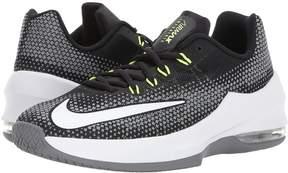 Nike Air Max Infuriate Basketball Boys Shoes